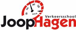 Joop Hagen Vaassen - Apeldoorn